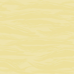 Seamless sand dunes background in grunge style