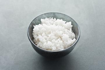 ご飯 白米