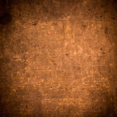 grunge metal background and texture