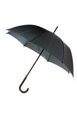 Umbrella for a Man