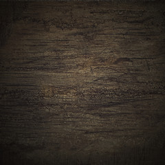 wood texture background black wall