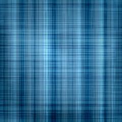 Blue Lines Texture