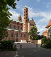 Speyer 431