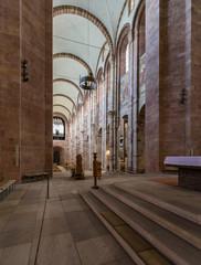 Speyer 513