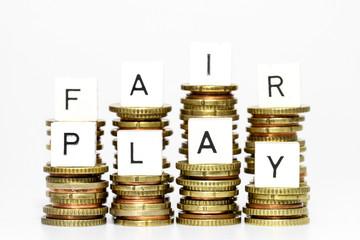 Fair Play