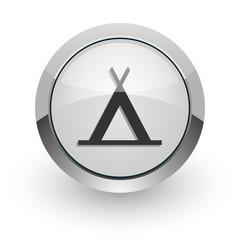 camp internet icon