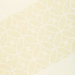 beige paper floral background texture