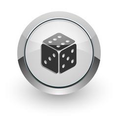 game internet icon