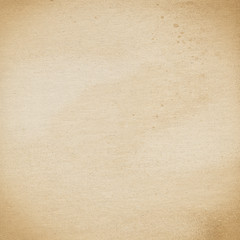 Linen canvas background with spots