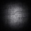 Dark black vintage paper
