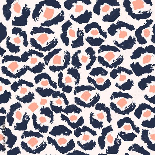 Vector retro pattern. Aztec background. - 68393828