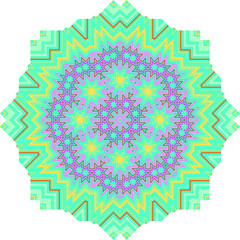 Green_8_118