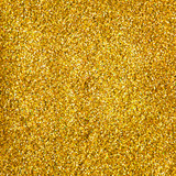 Fototapety golden glitter makeup powder texture