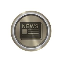 Icone bronze : news