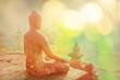 Borobudur - 68407817
