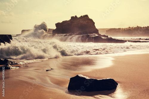 Java beach © Galyna Andrushko