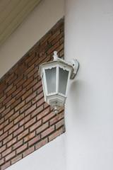 Lantern , Home decoration