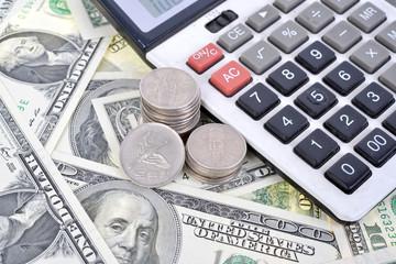 화폐와 금융