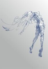 vector-118-angel