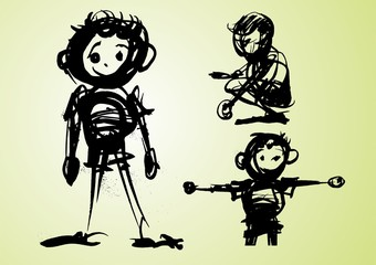 vector-117-kid