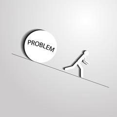 Избегать проблем