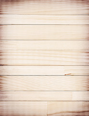 light brown wooden planks texture