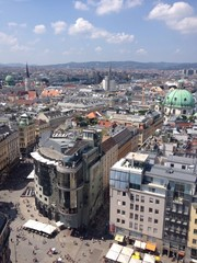 wien from stefandom