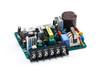 Electronics broad - 68422628