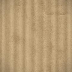 Vector Kraft background