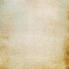 aquarell beige textur