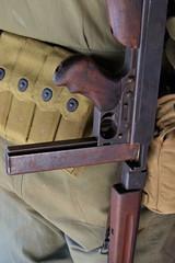 fusil m1