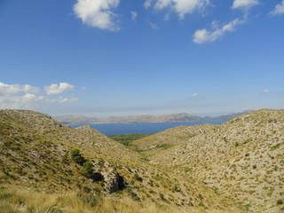 Landschaft13