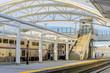 Union Station in Denver Colorado - 68441411