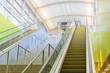 Union Station in Denver Colorado - 68441450