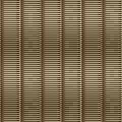 rattan weaving pattern
