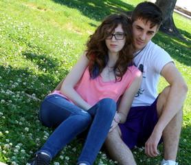 coppia