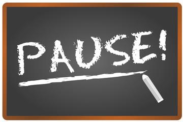 Pause Tafel #140805-svg06