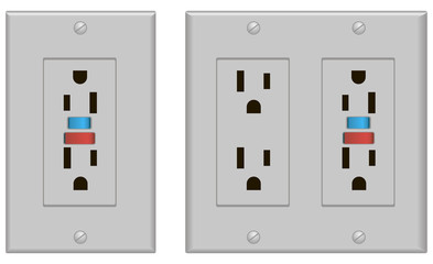 Sockets US version with fuse