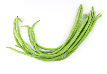 Yard Long bean