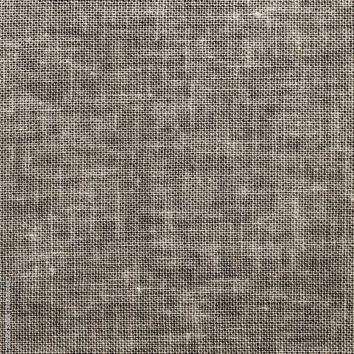 obraz lub plakat pościel tkaniny tekstury jako tło