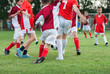 kids'  soccer