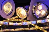 verschiedene LEDs - 68474840