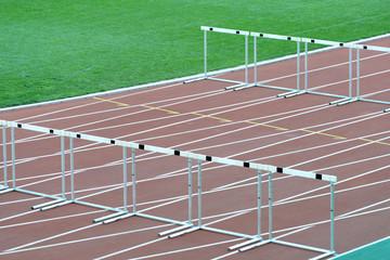 육상스포츠 컨셉포토