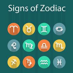 ZodiakŒ