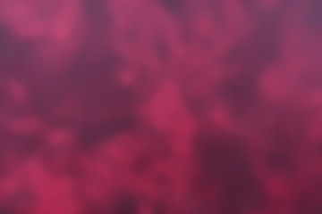 Red and black abstract background. Blank copy space.