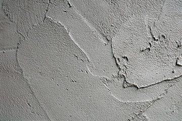 Construction wall texture
