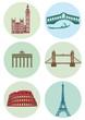Europa Metropolen