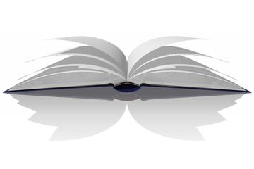 Libro2014004