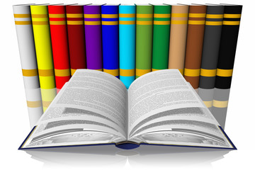Libri 2014005