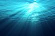 Underwater - 68485822